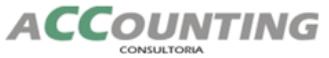 Accounting Consultoria